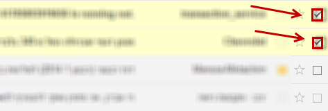 gmail-add-label-to-message-1