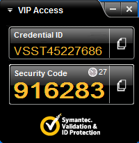 vip_install_comp_5