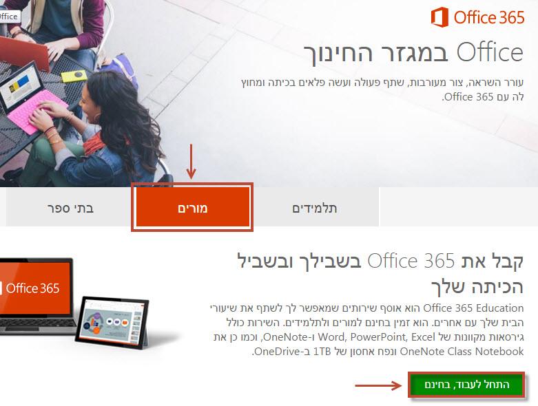 FreeOffice1